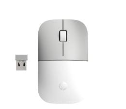 Myszka bezprzewodowa HP Z3700 Ceramic
