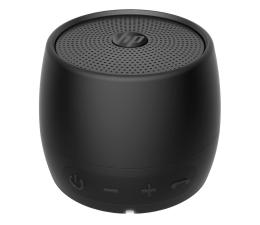 Głośnik przenośny HP Bluetooth Speaker 360