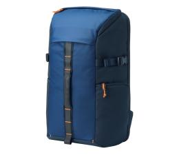 Plecak na laptopa HP Pavilion Tech Blue Backpack