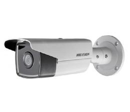 Kamera IP Hikvision DS-2CD2T43G0-I5 2.8mm 4MP/IR50/IP67/12V/PoE