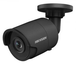 Kamera IP Hikvision DS-2CD2043G0-I 2.8mm 4MP/IR30/IP67/12V/PoE/BK