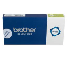 Gwarancja do drukarki Brother Pakiet Serwisowy Brother Care 5 lat