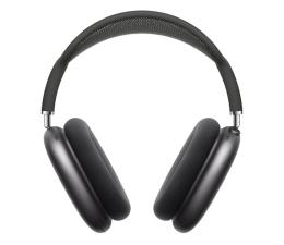 Słuchawki bezprzewodowe Apple  AirPods Max gwiezdna szarość