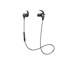 Słuchawki bezprzewodowe Taotronics TT-BH07 Czarne
