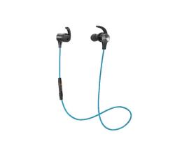 Słuchawki bezprzewodowe Taotronics TT-BH07 Niebieskie