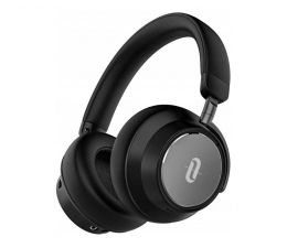 Słuchawki bezprzewodowe Taotronics TT-BH046 ANC