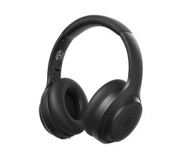 Słuchawki bezprzewodowe Taotronics SoundSurge Air ANC