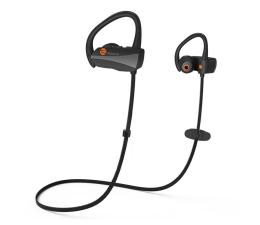 Słuchawki bezprzewodowe Taotronics TT-BH10