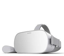 Gogle VR Oculus Oculus Go 64GB