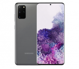Smartfon / Telefon Samsung Galaxy S20+ 5G G986F Dual SIM Grey
