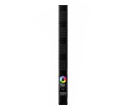 Lampa LED Yongnuo LED YN360 III RGB WB (3200K-5500K)