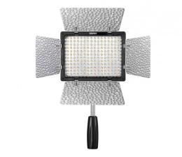 Lampa błyskowa Yongnuo YN160 III Diodowa LED