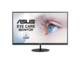 "Monitor LED 24"" ASUS VL249HE"