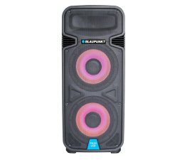 Power Audio Blaupunkt PA20LED