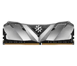 Pamięć RAM DDR4 ADATA 8GB (1x8GB) 3200MHz CL16 XPG Gammix D30