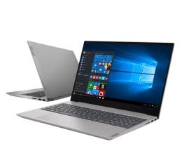 """Notebook / Laptop 15,6"""" Lenovo IdeaPad S340-15 i3-1005G1/8GB/256+1TB/Win10"""