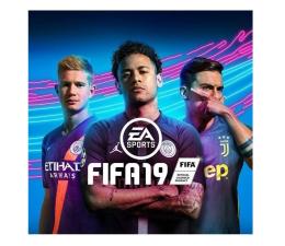 Gra na PC PC FIFA 19 ESD Origin