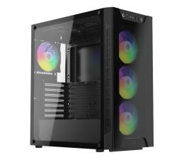 Obudowa do komputera SilentiumPC Armis AR6X EVO TG ARGB