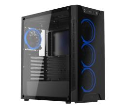 Obudowa do komputera SilentiumPC Armis AR6X TG RGB
