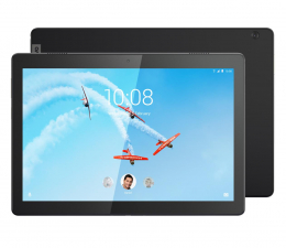 "Tablet 10"" Lenovo Tab M10 450/4GB/64GB/Android Pie LTE FHD"