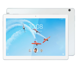 "Tablet 10"" Lenovo Tab M10 450/4GB/64GB/Android Pie WiFi FHD Biały"