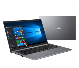 "Notebook / Laptop 15,6"" ASUS PRO P3540FB i5-8265U/16GB/512/W10P MX110"