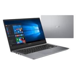 "Notebook / Laptop 14,0"" ASUS PRO P5440FA i3-8145U/8GB/256/W10P"