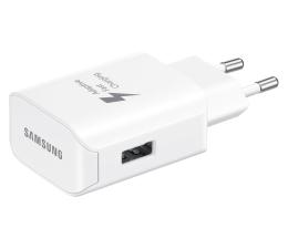 Ładowarka do smartfonów Samsung Ładowarka Sieciowa Travel Adapter USB-C 2.1A 25W