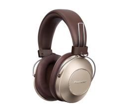 Słuchawki bezprzewodowe Pioneer SE-MS9BN Brązowe