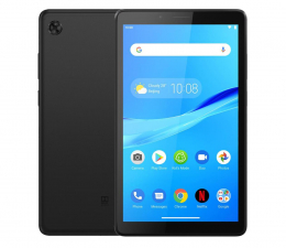 "Tablet 7"" Lenovo Tab M7 MT8321/1GB/16GB/Android Pie WiFi"