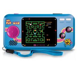 Konsola MyArcade My Arcade Pocket Player MS.PAC-MAN