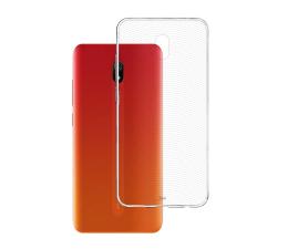 Etui / obudowa na smartfona 3mk Armor Case do Xiaomi Redmi 8A