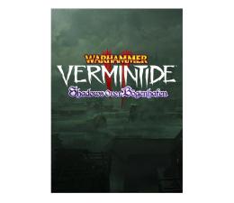 Gra na PC PC Warhammer Vermintide 2 Shadows Over Bogenhafen DLC