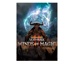 Gra na PC PC Warhammer: Vermintide 2 - Winds of Magic (DLC) ESD