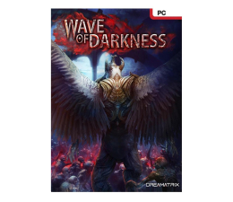 Gra na PC PC Wave of Darkness ESD Steam