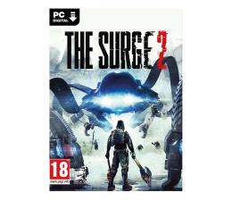 Gra na PC PC The Surge 2 ESD Steam