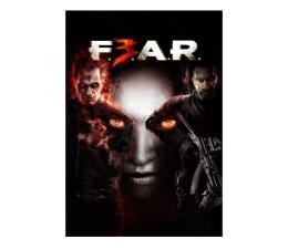 Gra na PC PC F.E.A.R. 3 ESD Steam