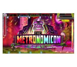 Gra na PC PC The Metronomicon (ROW) ESD Steam