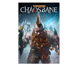 Gra na PC PC Warhammer: Chaosbane ESD Steam