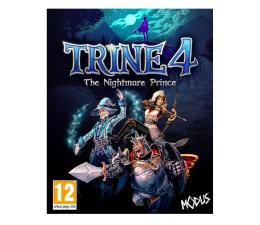 Gra na PC PC Trine 4: The Nightmare Prince ESD Steam