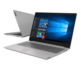 """Notebook / Laptop 15,6"""" Lenovo IdeaPad S145-15 i3-1005G1/8GB/256/Win10"""