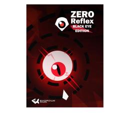 Gra na PC PC Zero Reflex : Black Eye Edition ESD Steam