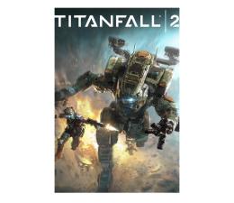Gra na PC PC Titanfall 2 ESD Origin