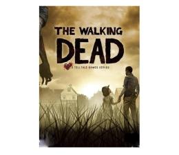 Gra na PC PC The Walking Dead ESD Steam