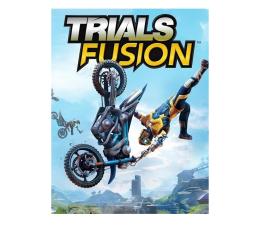 Gra na PC PC Trials Fusion ESD Uplay
