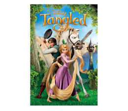 Gra na PC PC Tangled: The Video Game ESD Steam