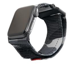 Pasek / bransoletka UAG Pasek Sportowy do Apple Watch Nylon Active moro