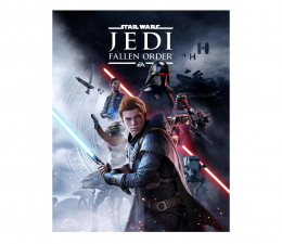 Gra na PC PC Star Wars Jedi: Fallen Order ESD Origin