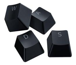 Keycaps do klawiatury Razer PBT Keycap Black