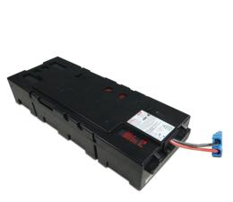 Akumulator do UPS APC Zamienna kaseta akumulatora APCRBC116
